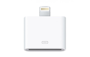 iPhone 4 to iPhone 5/6 Converter- $11 with Free Shipping