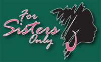 FOR SISTER�S ONLY 2010